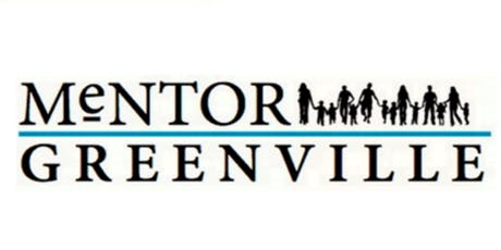 Mentor Greenville Training @ Lake Forest Elementary on Sept 17 tickets