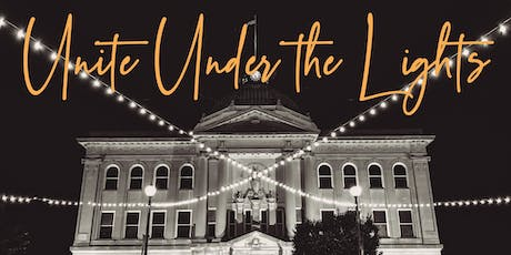 Unite Under the Lights tickets