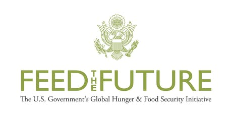 Feed the Future Innovation Labs Reception for Members of Congress tickets