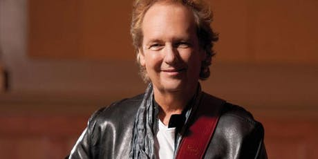 Lee Ritenour tickets