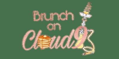 Brunch on Cloud9