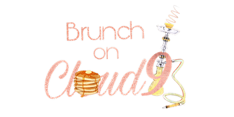 Brunch on Cloud9 tickets