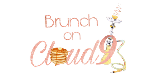 Brunch on Cloud9