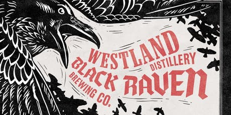 NYC Bourbon Drinkers Bottle Share Hosted by Westland Single Malt!!!  tickets