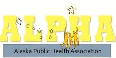 Alaska Health Summit 2020