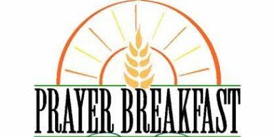 Glen Ellyn Prayer Breakfast