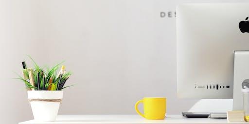 Workplace Wellness Network Launch / Lancement officiel du Réseau sur le mieux-être en milieu de travail