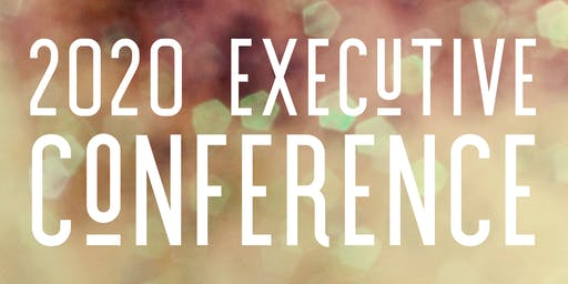 Vendors - Executive Conference 2020