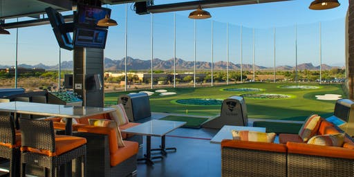Topgolf Fundraiser with BC Dance Boosters