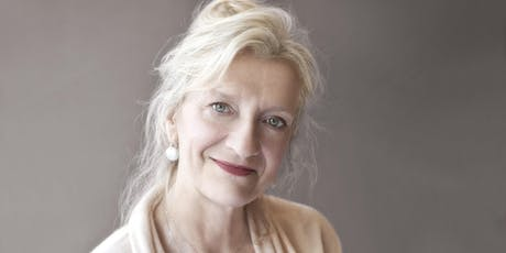Olive, Again | A Conversation w/ Elizabeth Strout '77 and President Spencer tickets