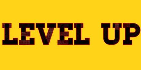 FREE VENDOR FEE: VENDOR CALL- BX tickets