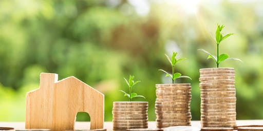 Buying a Home & Investing with Student Loans