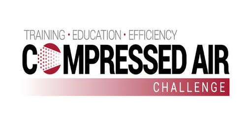 Compressed Air Challenge Level 2 Training– Advanced Management