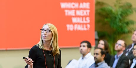 Falling Walls Lab UAlberta tickets
