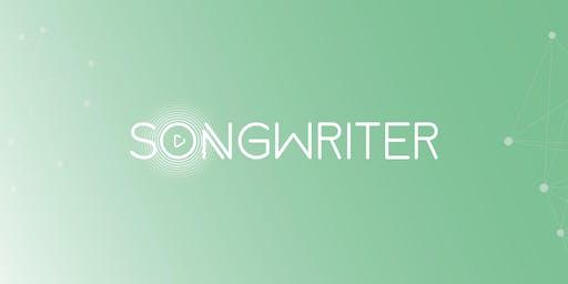 Songwriting workshop