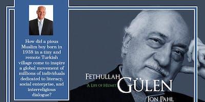 Teaching Faith and Hope in Exile: The Case of Fethullah Gülen