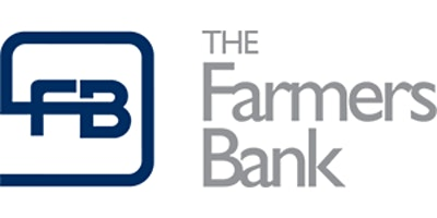 Farmers Bank - Representing the Elderly or Disabled Client