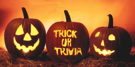Trick or Trivia Spooktacular at Memphis Made Brewing  tickets