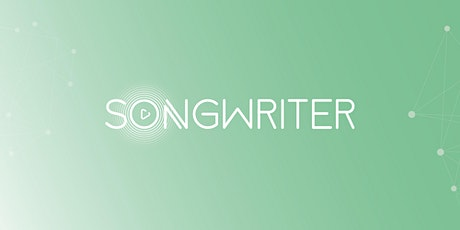 Songwriting workshop tickets