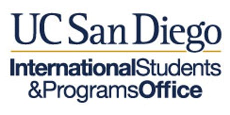 The International Student Experience Symposium tickets