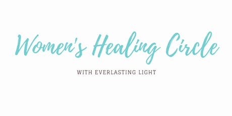 Women's Healing Circle tickets