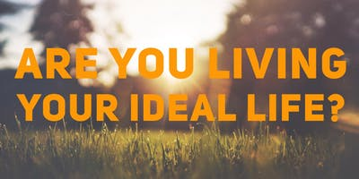 Your Ideal Life Social
