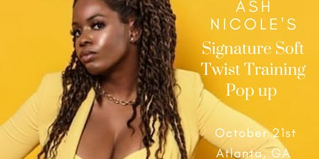 Wrap Sessions: Hosted by Ash Nicole  tickets