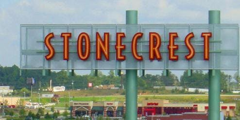 Fall Kids Fest @ Stonecrest Mall Performance Submissions