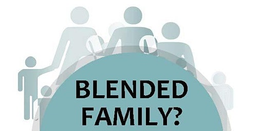 Tuesday Night Law: Blended Family Estate Planning