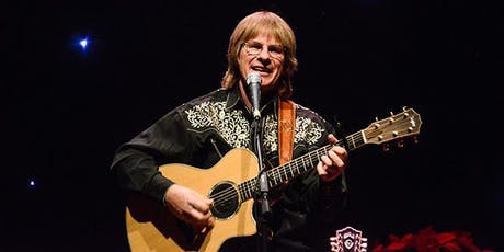 John Denver Christmas Show w. Chris Collins & Boulder Canyon tickets