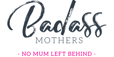 Badass Mothers Rompa Stomper! (Group Members Only) tickets