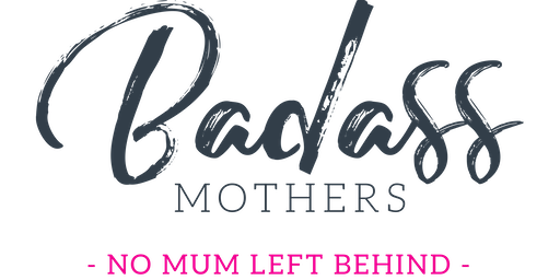 Badass Mothers Rompa Stomper! (Group Members Only)