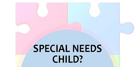 Tuesday Night Law: Estate Planning for Special Needs