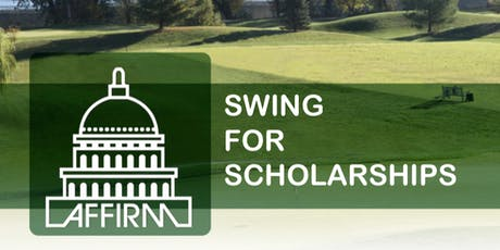 Swing for Scholarships Annual Turkey Shoot Golf & Tennis Outing  tickets