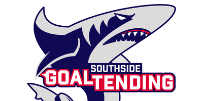 SouthSide Goaltending Perry Park Session 4 (Sep 21 )
