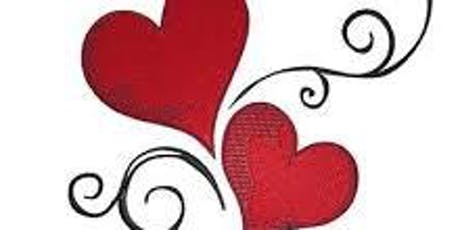 Gifts of the Heart Gala Concert and Dinner/Silent Auction tickets