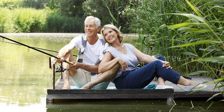 Social Security and Retirement Workshop in Evansville, IN tickets