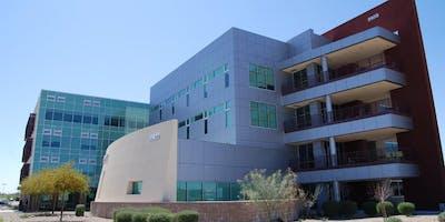 Mini-Public Health School Featuring Dr. Heather Carter