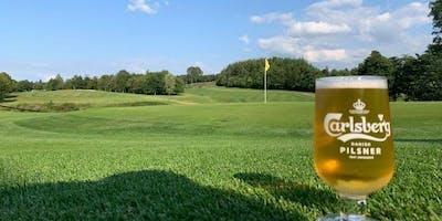 Yorkshire Golf Academy Beginner Golf