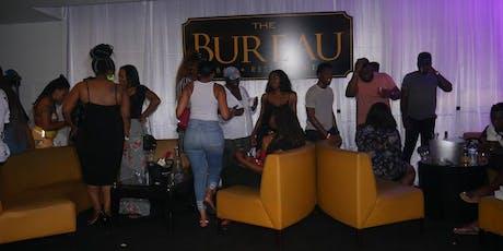 Ultra Lounge Saturdayz; Hiphop, Afrobeats, Reggae tickets