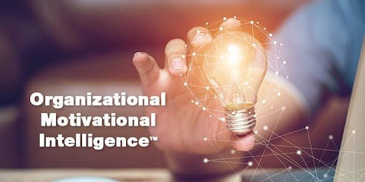 The Motivational Intelligence Northeast Conference