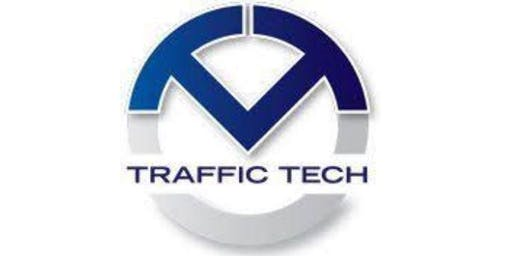 410-1T3 (Isabelle Rhéaume) Traffic Tech