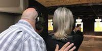 Co-Ed Advanced Shooting Principles