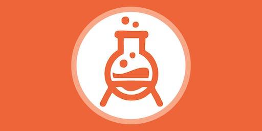W.O.W. - Cosmetic Chemistry