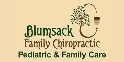 $49 Chiropractic Consultation, Exam, Xrays and Report