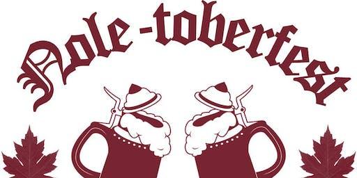 Nole-Toberfest
