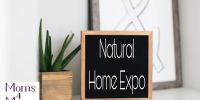 Natural Home Expo
