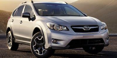 Subaru of Ontario New Owner's Clinic