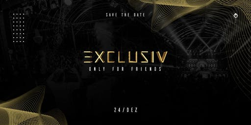 EXCLUSIV - 24/12/2019