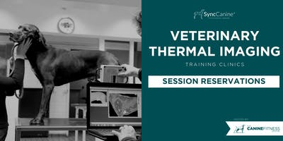 Thermographic Imaging Clinic (19th October)